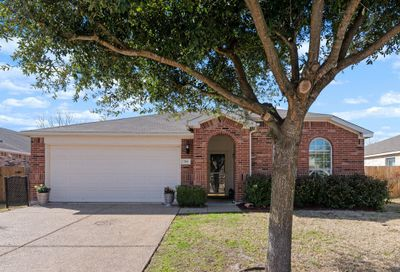 789 Kingfisher Lane Leander TX 78641