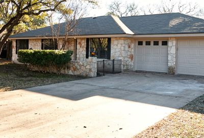 4002 Luna Trail Georgetown TX 78628
