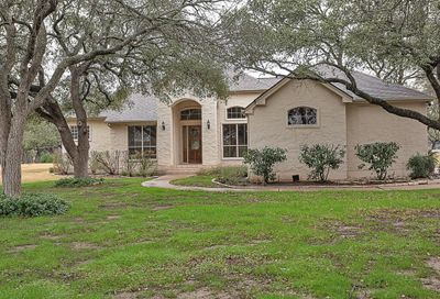 201 Wood Cove Georgetown TX 78633