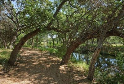 Lot 70 Trails Parkway Parkway Horseshoe Bay TX 78657