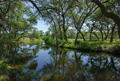 Lot 71 The Trails Parkway Horseshoe Bay TX 78657