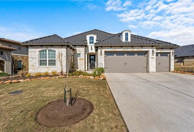 213 Grand Oaks Lane Georgetown TX 78628