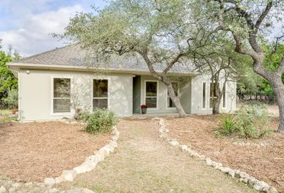 32064 Ranch Road 12 Dripping Springs TX 78620
