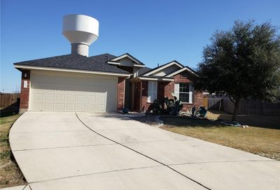 103 Voyager Cove Kyle TX 78640