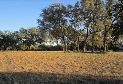 26309 Countryside Drive Spicewood TX 78669