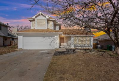816 Clearwater Trail Round Rock TX 78664