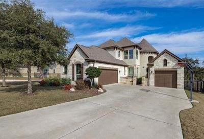 900 Copper Lake Road Cedar Park TX 78613