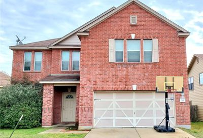 717 Green Pasture Drive Temple TX 76502