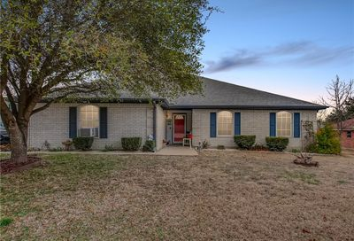 111 Ted Court Kyle TX 78640