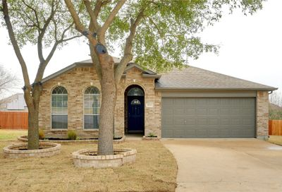 2712 Blackstone Cove Round Rock TX 78665