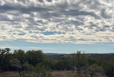 475 Happy Trails Dripping Springs TX 78620