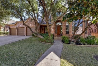 1425 River Forest Drive Round Rock TX 78665