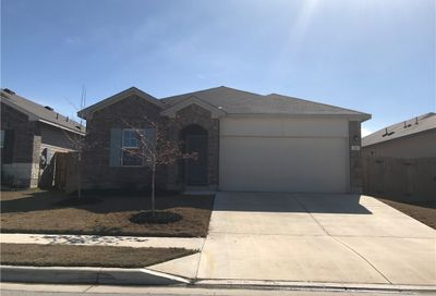 665 Independence Avenue Liberty Hill TX 78642