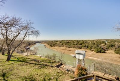 2512 S Pace Bend Road Spicewood TX 78669
