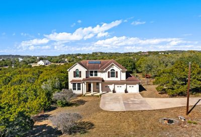 1060 Sunset Canyon Drive Dripping Springs TX 78620