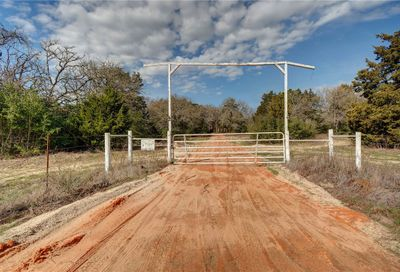 498 Red Rock Ranch Road Red Rock TX 78662