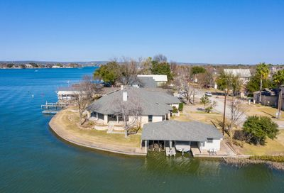 140 Web Isle Drive Granite Shoals TX 78654