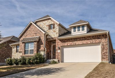 815 Cathedral Court Harker Heights TX 76548