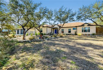 5304 Great Divide Drive Bee Cave TX 78738