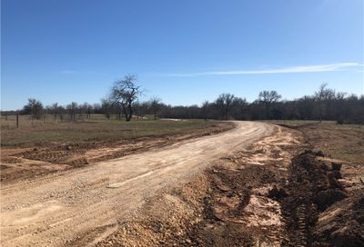 Lot 4 E Mcdonald Lane Cedar Creek TX 78612