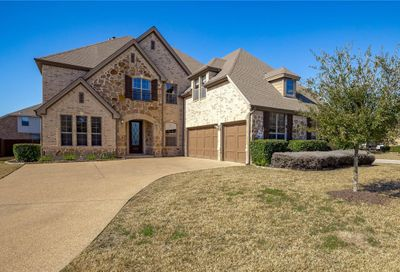 601 Riley Trail Cedar Park TX 78613