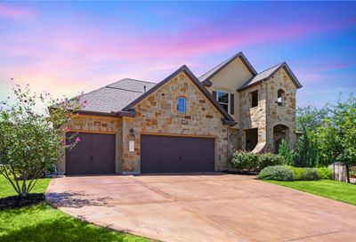 202 Agave Bloom Cove Lakeway TX 78738