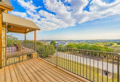343 Southwind Road Point Venture TX 78645