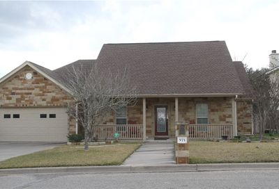 571 Sunrise Avenue Giddings TX 78942