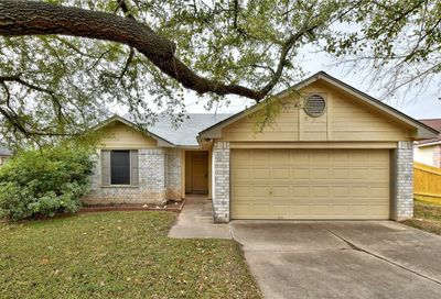 11613 Maybach Drive Del Valle TX 78617