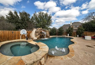 3406 Citrine Place Round Rock TX 78681