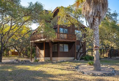 334 Coventry Road Spicewood TX 78669