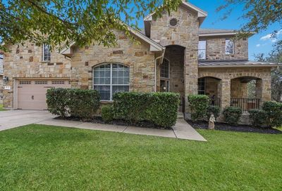 312 Glen Hollow Street Cedar Park TX 78613