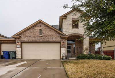 1906 Terry Drive Copperas Cove TX 76522