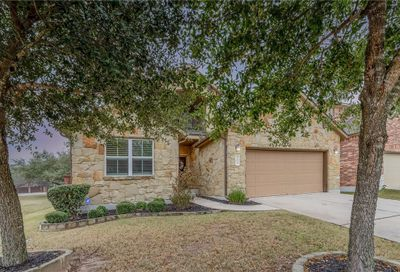 103 Walking Horse Way Cedar Park TX 78613