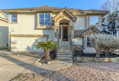 330 Southwind Road Point Venture TX 78645