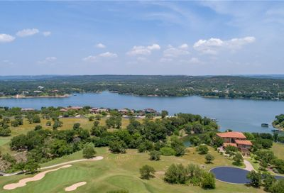 3115 Stableford Cove Spicewood TX 78669