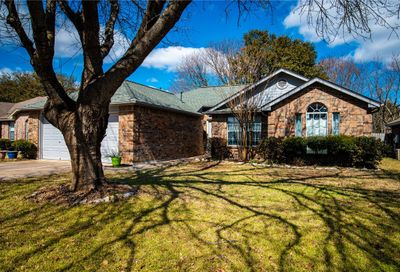 2310 Sycamore Trail Round Rock TX 78664