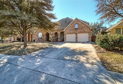 2127 Clear Lake Place Round Rock TX 78665