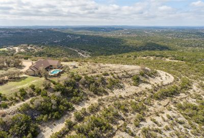 1000 Lost Creek Road Dripping Springs TX 78620