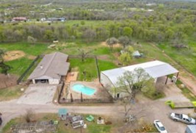 20117 Lockwood Road Manor TX 78653