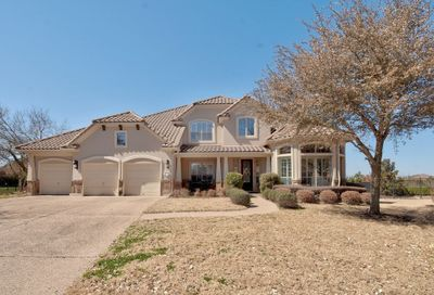 15309 Snowmass Heights Bee Cave TX 78738