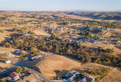 5894 Black Tail Place Paso Robles CA 93446