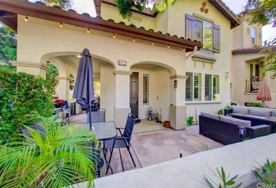 40022 Spring Place Court Temecula CA 92591