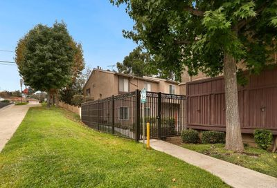 2339 Lillyvale Avenue Los Angeles CA 90032