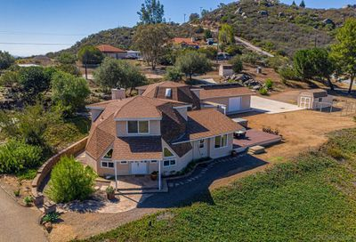 12606 Wildcat Canyon Rd Lakeside CA 92040
