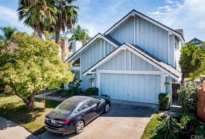 22392 Silver Spur Lake Forest CA 92630