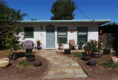 989 3rd Street Norco CA 92860