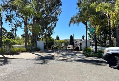 8714 Spring Canyon Drive Spring Valley CA 91977