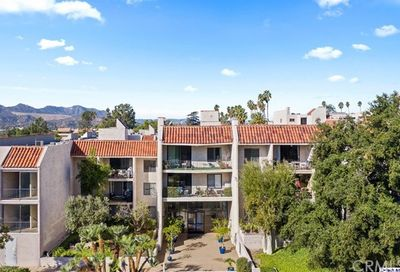 1401 Valley View Road Glendale CA 91202