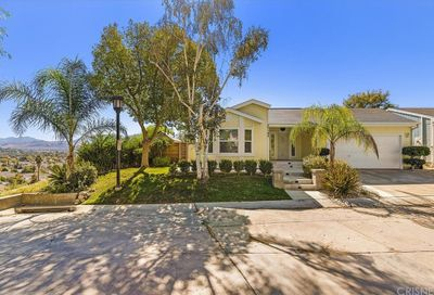 20148 Summit View Drive Canyon Country CA 91351